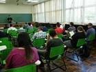 Exame para cursos técnicos do IFSC ocorre neste domingo em SC