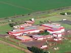 Cooperativa investe R$ 121 mi para implantar 'presuntaria' em MS