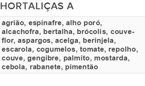 EuAtleta - coluna Cris tabela A vale esta (Foto: Arte Eu Atleta)