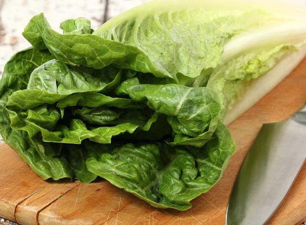 9 alimentos que você pode cultivar depois de comer