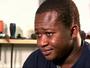 Jovens africanos são enganados por empresário após sonho com São Paulo