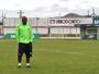 Caldense confirma permanência de Thiago Oliveira e diversos jogadores