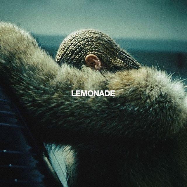 'Lemonade', o novo disco de Beyonc, foi divulgado neste sbado (23) (Foto: Reproduo/Instagram)