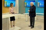 Ivo Amaral comenta os destaques do esporte paraense nesta sexta-feira (20)