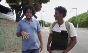 Conexão Bahia: desbravando a cultura da região de Simões Filho