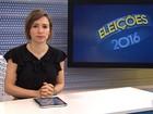 Veja agenda de candidatos à Prefeitura de Belo Horizonte nesta segunda, 19/9