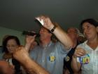Ruy Muniz é eleito prefeito de Montes Claros, Norte de Minas Gerais