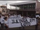 Alfenas lidera ranking da violência no Sul de Minas, apontam dados oficiais