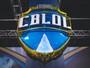 Riot divulga elencos das equipes que vão disputar a 2ª Etapa do CBLoL