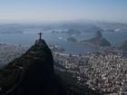 Mais de 12 milhões de eleitores vão às urnas neste domingo no RJ