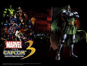 Marvel3