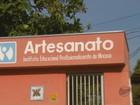 Instituto Artesanato de Mococa, SP, pode suspender projetos em 2016