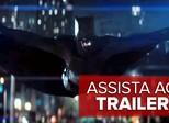 Skrillex e Rick Ross divulgam música tema de 'Esquadrão Suicida'; ouça