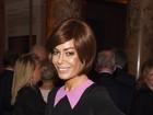 Tara Palmer-Tomkinson, ex-affair do príncipe William, morre aos 45 anos