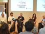 Assista a Esse Livro: Globo debate o papel da TV no acesso a livros
