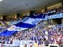 CSA divulga valor dos ingressos para a grande final do Campeonato Alagoano
