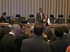 Câmara Legislativa prorroga isenções e aumenta imposto sobre carros 0 km