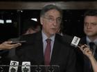 STJ decide se governador de Minas vai ser julgado por corrupção