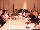 Ministro anuncia plano emergencial para conter crise em presídios do MA