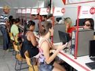 Ceac Itinerante leva serviços diversos aos moradores de Muribeca