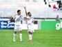 """Galhardo exalta postura da Ponte e cutuca Corinthians: """"2 a 0 foi pouco"""""""