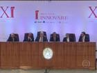 Innovare 2014 premiará iniciativas para melhoria do sistema prisional