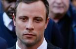 Oscar Pistorius (Agência Reuters)