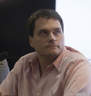 Eduardo Ferreira Corinthians (Foto: Daniel Augusto Jr/Ag. Corinthians)