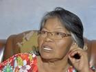 Morre aos 71 anos 1ª cacique eleita de MS e será enterrada na capital
