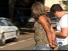 Polícia prende travesti suspeito de exploração sexual