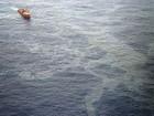 Justiça nega liminar que pedia paralisação de atividades da Chevron