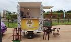 Food Truck chega no Buriti Shopping (Divulgação)