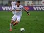 Cartola FC: Lucas Lima e Valdívia estão fora; Fred retorna no ataque do Flu