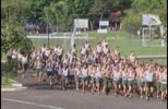 Preparar, apontar, fogo! Uberlândia recebe Corrida da Infantaria neste domingo