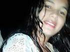 Mãe de adolescente morta pelo ex em MT diz que não aprovava namoro