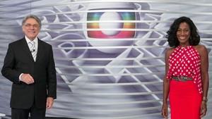 Seleção Globo Repórter