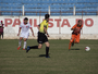 Manthiqueira tem pior início de campeonato na Segunda Divisão