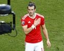 Lédio elogia coletivo de Gales e vê Bale melhor que C. Ronaldo na Euro