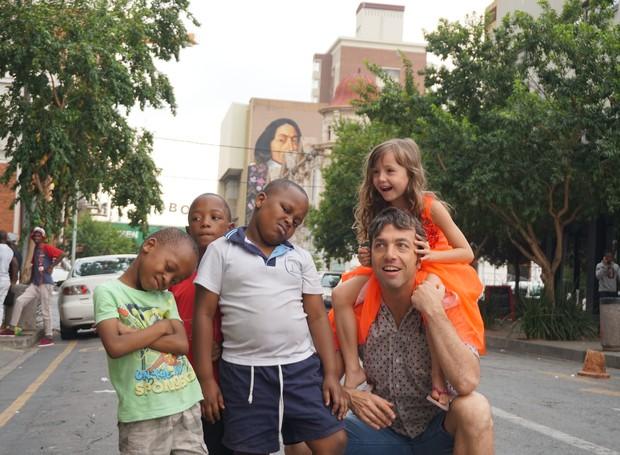 maboneng-our-own-way-africa (Foto: Projeto Our Own Way/Divulgação)