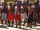 MPF envia advertência a cartório de Jacareacanga, no sudeste do Pará