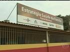 Brasileiro do Mais Médicos é suspeito de ter mutilado 15 mulheres