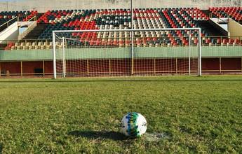 FFAC divulga escala de arbitragem para próximos jogos do Acreano