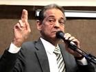 Escola de Cuiabá recebe nome em homenagem póstuma a vereador