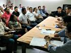 Sindicato denuncia falta de remédios e alimentos no Hosmac, em Rio Branco