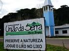 FOTOS: conheça União da Serra e Arroio do Padre, no RS
