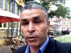 João Carlos Rodrigues confia no perfil técnico para eleição de Porto Alegre