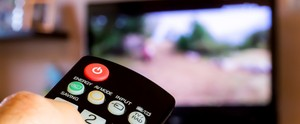 Veja o que muda na sua TV com novo formato (TV Integração)