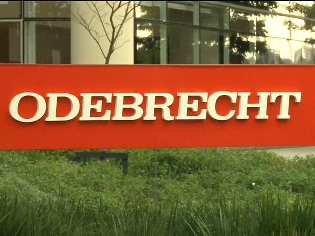 Ministério Público da Suíça investiga Odebrecht/GNews