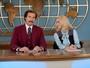 Supercine traz a dupla Will Farrel e Steve Carell em 'Tudo por um Furo'