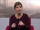 Renata Lo Prete comenta decisões sobre Cunha e caciques do PMDB